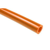 Coilhose Pneumatics DOT532-1000-O D.o.t. Type A Tubing 532 Od X .092 Id X 1000' Orange-1