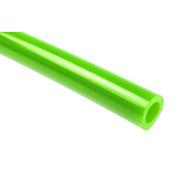 Coilhose Pneumatics PT0707-250NG Polyurethane Tubing 1532 Od X 516 Id X 250' Neon Green-1