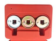 CTA Manufacturing 1032 3 Pc. Vag Camshaft Adjustingsocket-1