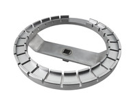 CTA Manufacturing 1042 Mercedes Fuel Tank Lid Wrench-1