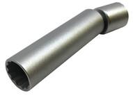 CTA Manufacturing 1061 14mm 38 Dr 12 Pt Swivelspark Plug Socket-1