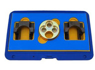 CTA Manufacturing 1073 Benzjeep Diesel Engine Timingtool Kit-1