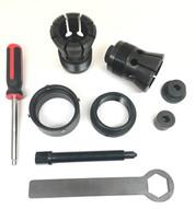 CTA Manufacturing 1200 Inner Bearing Race Puller-1