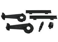 CTA Manufacturing 1414 Vwaudi Timing Tool Kit - 4.2l-1