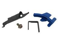 CTA Manufacturing 1484 Subaru Ac Compressor Stretchbelt Installer-1