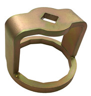 CTA Manufacturing 1726 64mm Toyota Oil Filter Wrench-1