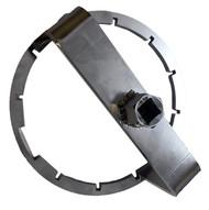 CTA Manufacturing 1808 Sprinter Fuel Tank Ring Tool-1