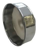 CTA Manufacturing 2485 H.d. Oil Filter Cap Wrench -64mm X 14 Flute-1