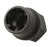 CTA Manufacturing 2717 Toyota Belt Tensioner Socket-1