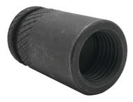 CTA Manufacturing 2746 Cummins High Pressureconnector Remover-1