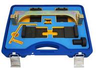 CTA Manufacturing 2805 Bmw Timing Kit - B38b48-1