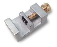 CTA Manufacturing 3458 Bmw Ac Belt Tool-1