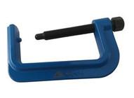 CTA Manufacturing 4045 Gm Torsion Bar Tool-1