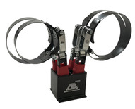 CTA Manufacturing 4325T Large Oil Filter Wrench Setin Stand-1