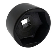 CTA Manufacturing 4331 Ecotec Oil Filter Socket-1