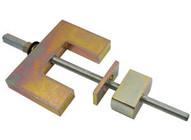 CTA Manufacturing 7642 Bmw Trailing Arm Bushingremoval & Installation Tool-1