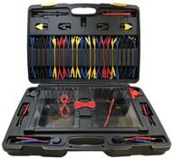 CTA Manufacturing 7662 Universal Diagnostic Line Kit-1