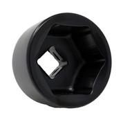 CTA Manufacturing 7885 25mm Cummins Oil Filterhousing Cap Socket-1