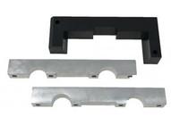 CTA Manufacturing 7895 Benz M642 Timing Set-1
