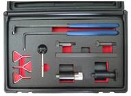 CTA Manufacturing 8091 Tdi Timing Belt Tool Kit-1