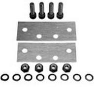 Champion CM99-03 Repair Kit (18Pc) Floor Scraper-1