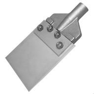 Champion CM99-19 Heavy Duty Floor Scraper Includes SDS- Max Shank 16� Length-1