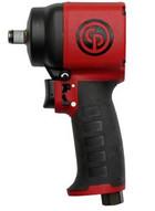 Chicago Pneumatic 8941077311 - 7731C 38 Composite Stubby Impactwrench-1