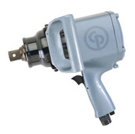 Chicago Pneumatic T019799 1 Impact Wrench-1