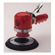 Chicago Pneumatic Cp870-t023990 6 Dual Action Sander-1