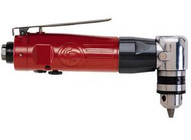 Chicago Pneumatic 8941008790 38 Angle & Straigt Compositereversible Drill-1