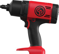 Chicago Pneumatic 8941088489 1 2 Cordless Impact Wrench-1
