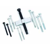 Gearwrench 2291D Crankshaft Pulley Puller (steering Wheel Puller)-1