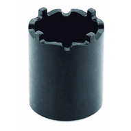 Gearwrench 2467 4-lug 4wd Spindle Nut Socket 12 To 34 Ton Dana 44-1