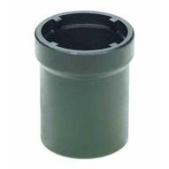 Gearwrench 3937 4-lug 4wd Spindle Nut Socket 12 Ton Dana 50-1