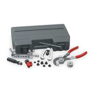 Gearwrench 41590D Tubing Service Set-1