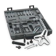 Gearwrench 41600 Master Bolt Grip Set-1