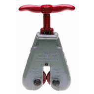 Campbell 6421802 Duplex Hand Grip Clamp With Eyenut-1