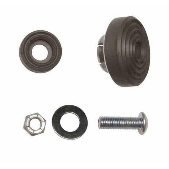 Campbell 6501010 Replacement Cam pad Kit For 3 Ton Sac Clamp-1