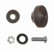 Campbell 6501021 Replacement Screw With Handle Kit For 6 Ton Sac Clamp-1