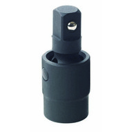 Gearwrench 80671 12 Drive Impact Universal Joint-1