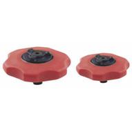 Gearwrench 81222 2 Pc. Thumbwheel Ratchet Set (14 & 38 Drive)-1