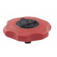 Gearwrench 81226 38 Drive Thumbwheel Ratchet-1