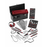 Gearwrench 83080 Aviation Introductory Tep Set-1