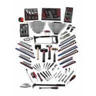 Gearwrench 83091 Career Builder Starter Tep Set-1