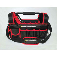 Gearwrench 83146 16 Handled Tote Bag-1