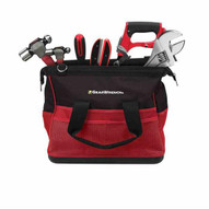 Gearwrench 83147 16 Tool Bag-1