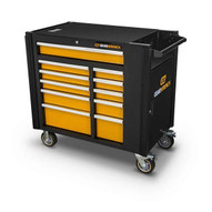 Gearwrench 83169 42 11 Drawer Mobile Rolling Work StationTool Chest-5