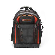 Crescent CTB1000 tradesman backpack-1