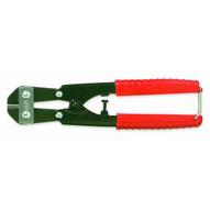 H.K. Porter Pwc9 8 12 Wire Cutter (5 In A Box)-1