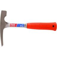 Plumb SS20BHN 20 Oz Solid Steel Brick Hammer-1
